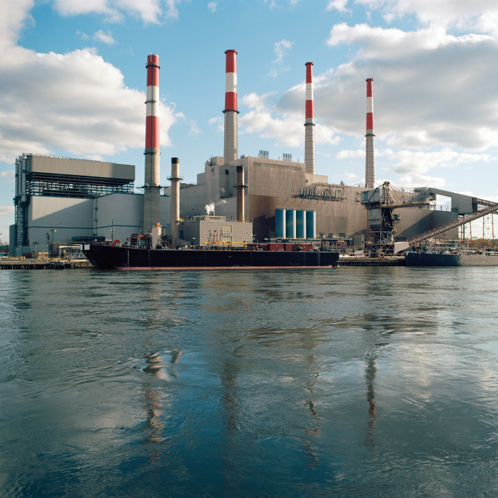 industrial_coal_fired_power