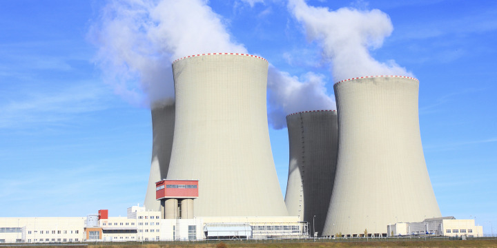 industrial_nuclear_power