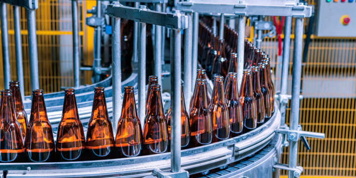 industrial_food_and_beverage_bottling
