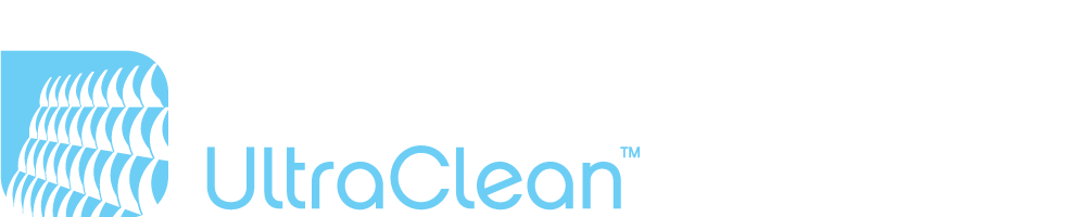 AquaGuard Ultraclean