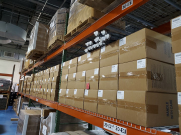 warehouse_inventory_biolac_biofuser