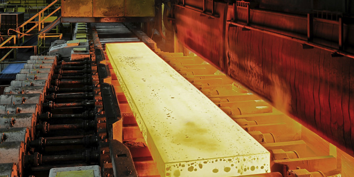 industrial_metal_processing